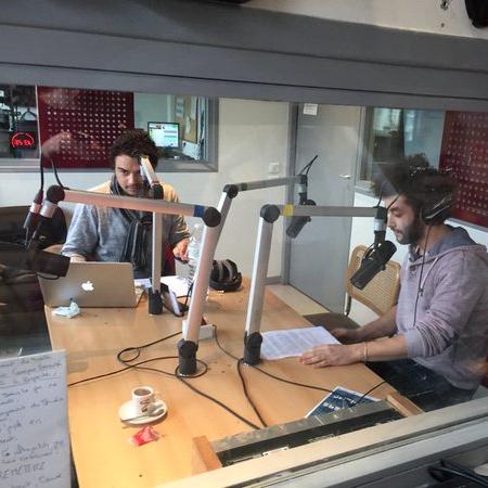 1:1-72dpi-Radio-Campus-Vitre