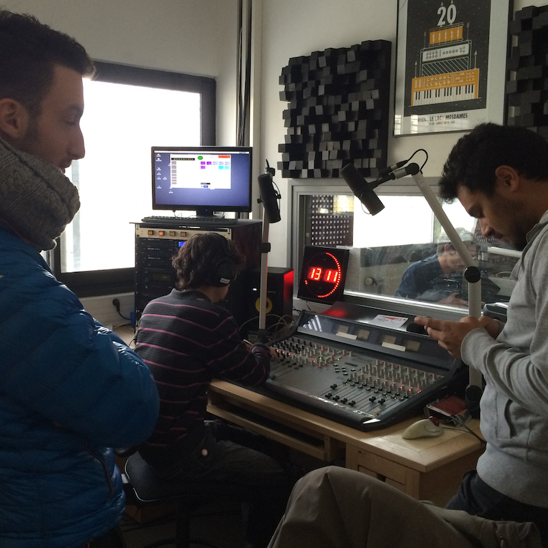 1:1-72dpi-Radio-Campus