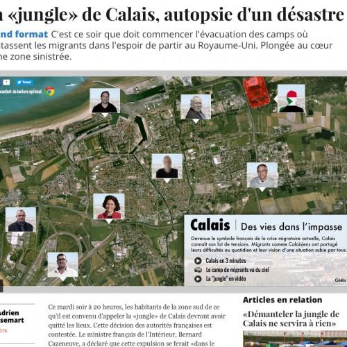 Calais - copie