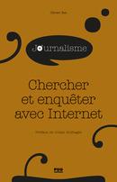 chercher_et_enqueter_avec_internet_cv10x15_medium