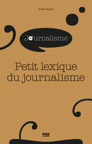 petit_lexique_du_journalisme_cv10x15_medium