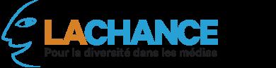 la-chance