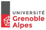 logo_UGA_2