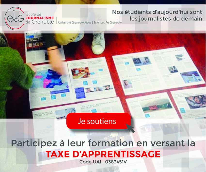 mailing-taxe-apprentissage-journalisme